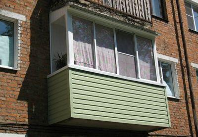 Балконы волгоград цены. - готовые балконы - каталог статей -.